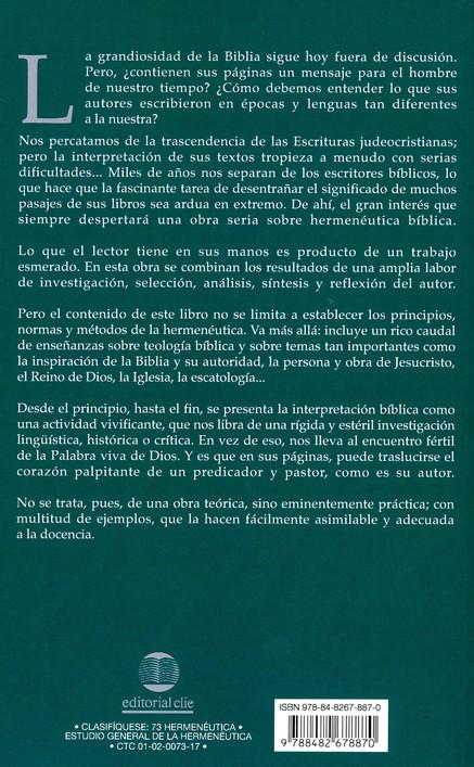 Libros – Página 9 – LA PUERTA DE LA FE