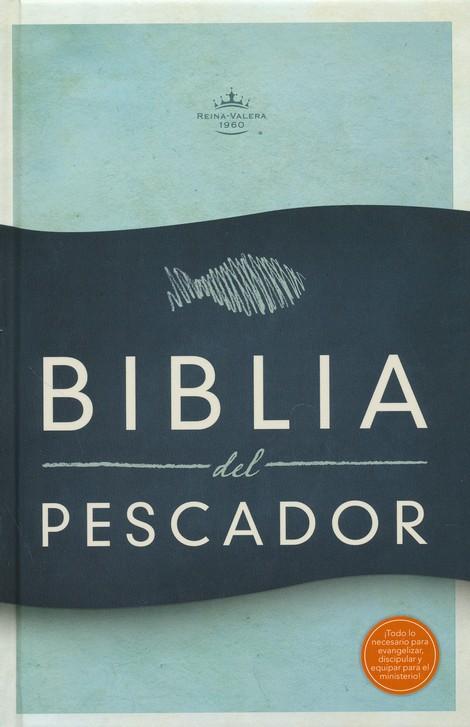 Matrimonio Biblia Paralela : Biblia paralela rvr60 nvi u2013 la puerta de la fe